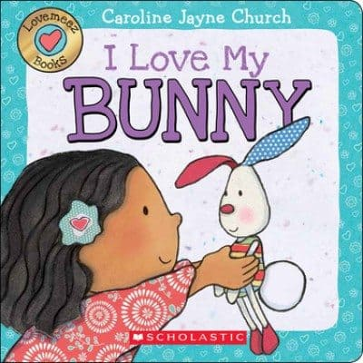 I Love My Bunny touch and feel book|||||Jack's Mega Machines The Mighty Monster Truck|I Love My Puppy Touch and Feel book|Dylan's Amazing Dinosaurs The Spinosaurus
