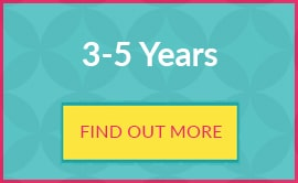 3-5 years find out more