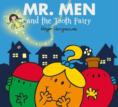 Mr Men and the Tooth Fairy, discount Mr Men and Little Miss book