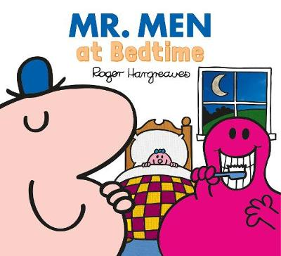 Mr Men at Bedtime, discount Mr Men books