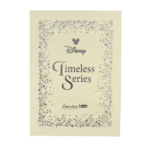 Disney's Timeless Series of Books Gift Box